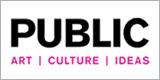 Public_Art_Culture