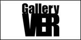 VER Gallery Bangkok